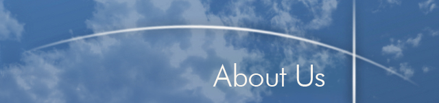 banner-about-us